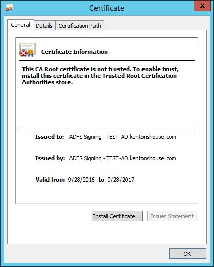 Screenshot of this step